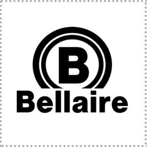bellaire jongenskleding
