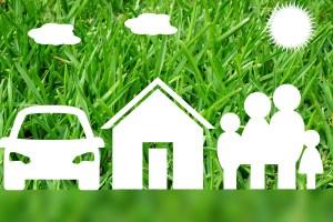 verzekeringen kinderen en gezin