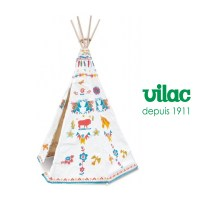VILAC Tipitent