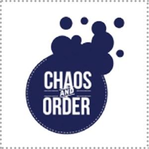 Chaos and order babykleding en kinderkleding