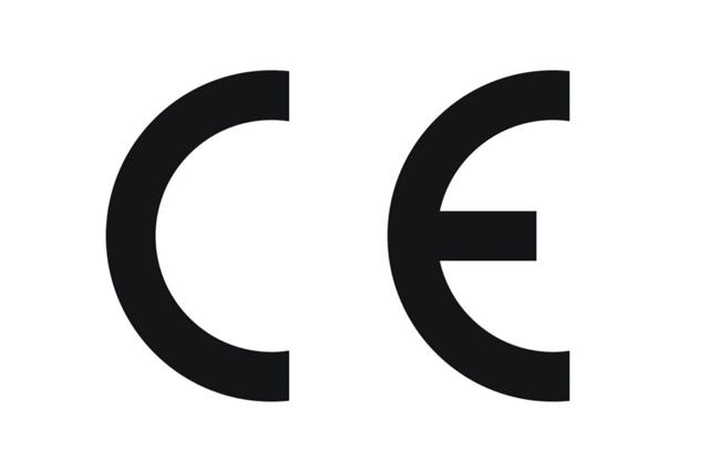 CE keurmerk - veilig speelgoed