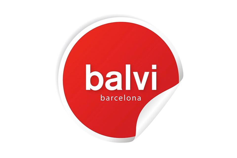 balvia barcelona cadeautje lifestyle