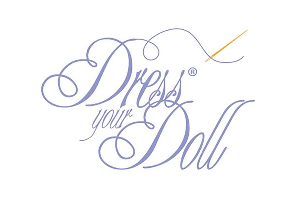 dress your doll, poppen, poppenkleding, kindermnode