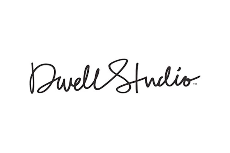 dwellstudio, babykleding, kinderkleding