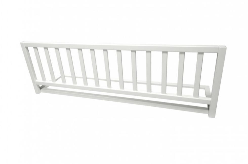 Uit bed vallen van je baby – *