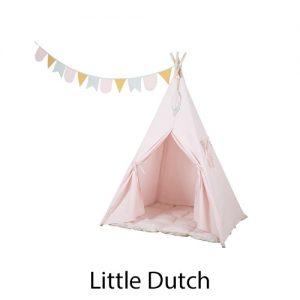 kidsenco Little Dutch wigwam