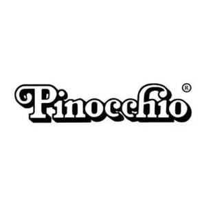 Pinocchio kinderschoenen