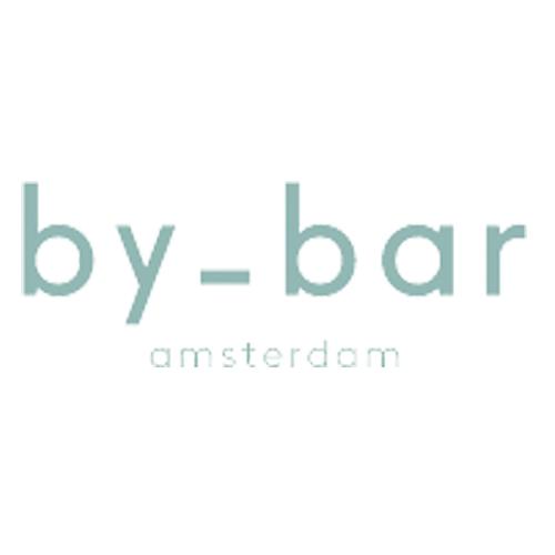 By-Bar (meisjeskleding)