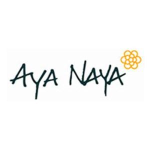 Aya Naya Denmark - kinderkleding