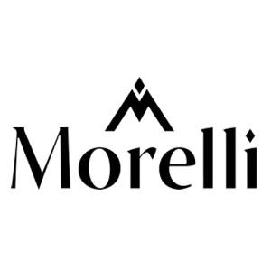 Andrea Morelli - kinderschoenen