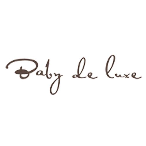 Baby de luxe - babykleding en babyartikelen, accessoires