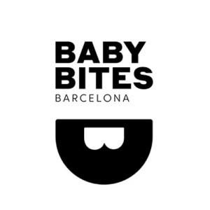 Baby Bites Barcelona, babyartikelen, slaapzakken