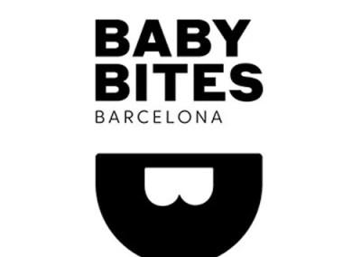 Baby Bites (babyartikelen)