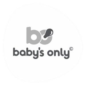 baby's only babykleding, babykamer, lifestyle