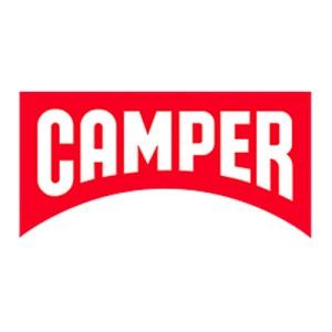 camper kinderschoenen