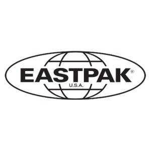 Eastpak tassen