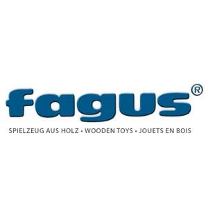 fagus houten speelgoed