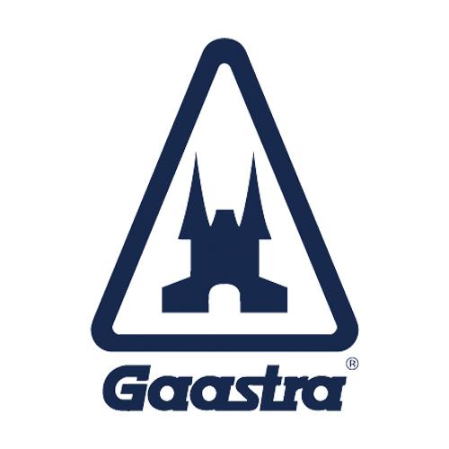 Gaastra (jongenskleding)