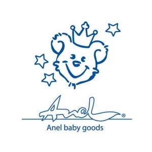 anel babygoods, babyartikelen