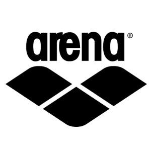 arena badkleding, kinderbadkleding
