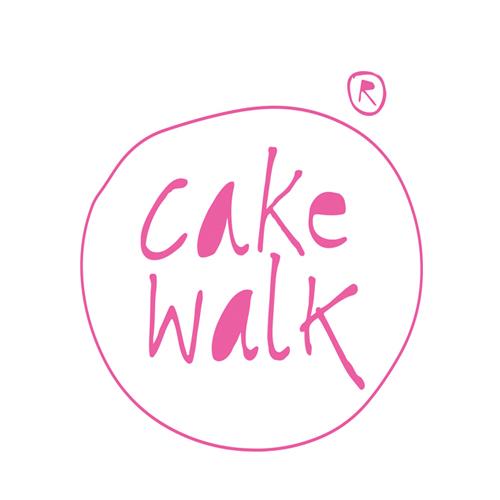 Cakewalk (meisjeskleding)