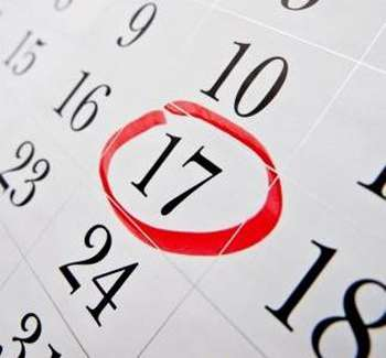 calendar-date-circled-com_1