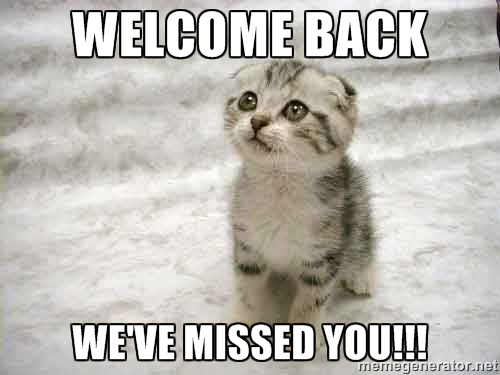 welcome-back-weve-miss-you-cute-kitten-picture