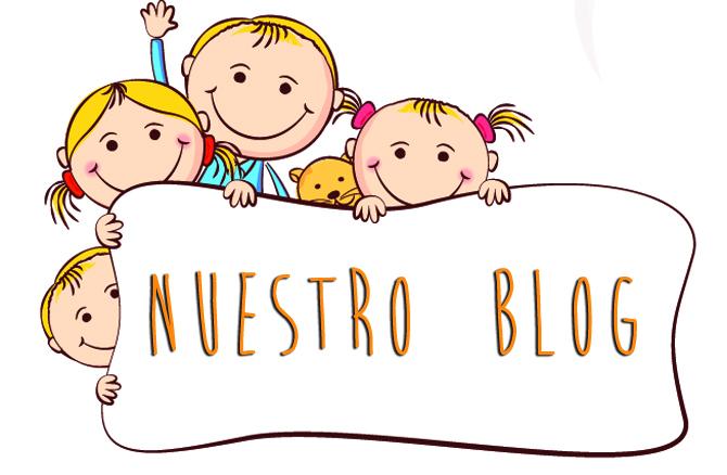 kidsfoto.es BLOG
