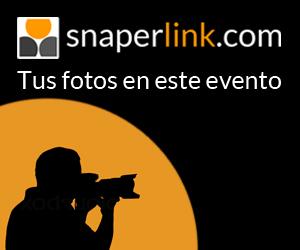 Eventos, kidsfoto.es