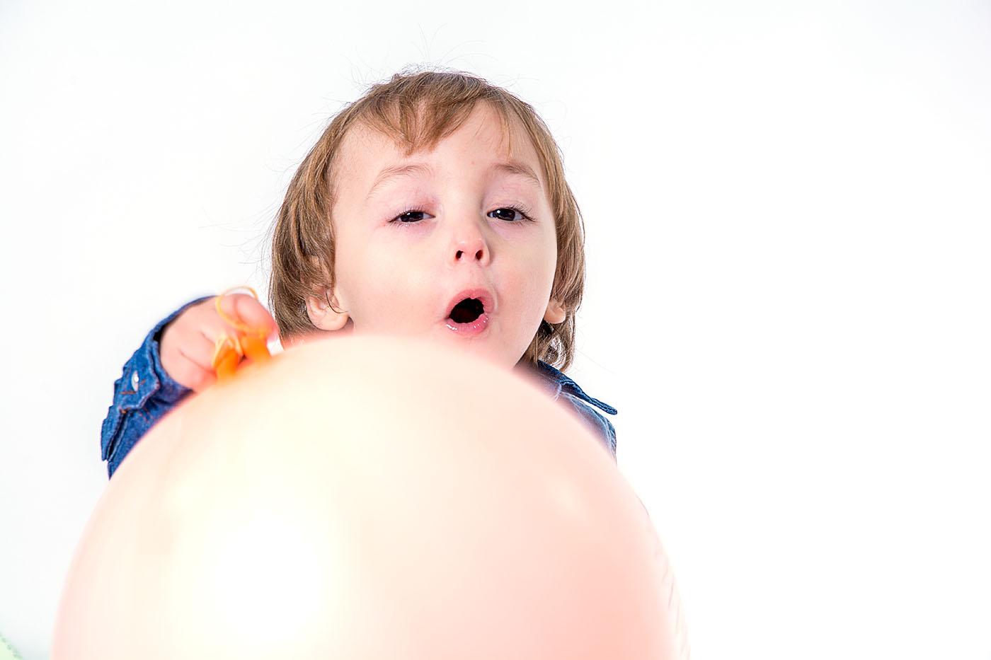kidsfoto.es Un rato entretenido- fotografía infantil.-