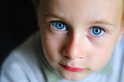 kidsfoto.es ¿Cómo podemos hacer buenas fotografías de los niños? fotografo de niños fotografia para niños fotografia niños zaragoza fotografía infantil fotografia documental niños