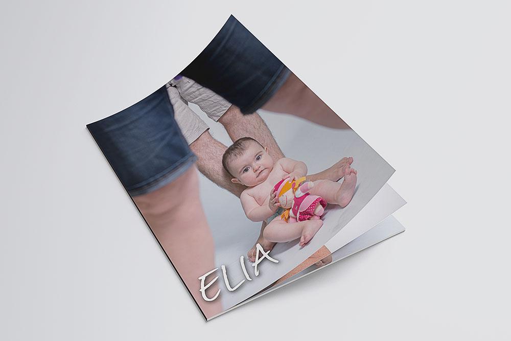 kidsfoto.es Revista fotográfica bebe.-Elia niñas fotografo de niños fotografia para niños fotografia niños zaragoza fotografía infantil fotografia documental niños bebé