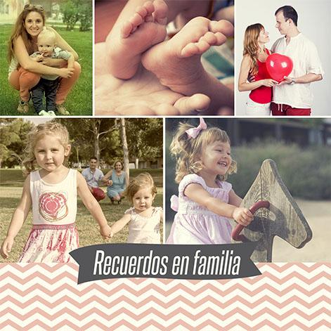 kidsfoto.es Carro