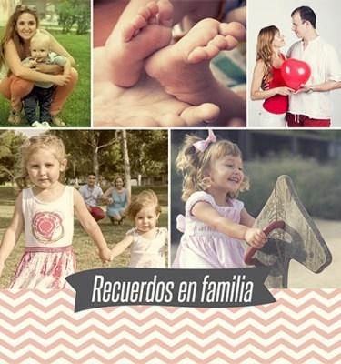 kidsfoto.es Tarjeta regalo Reportaje Fotográfico