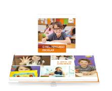 kidsfoto.es Álbum digital - Impresion de fotos