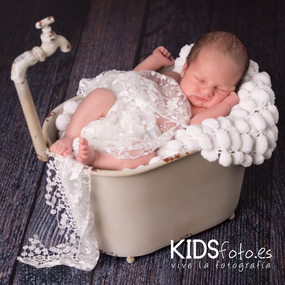 9e04a6471 Tarjeta regalo Reportaje Fotográfico NEWBORN Recién Nacido - kidsfoto.es