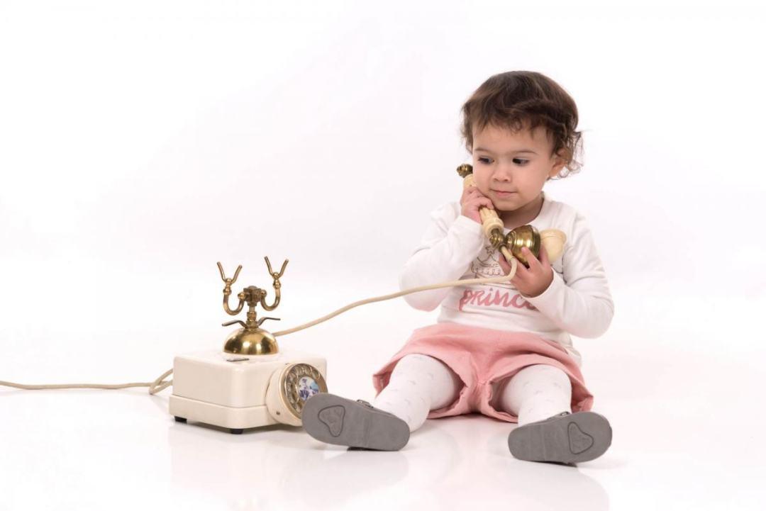 kidsfoto.es Reportaje infantil en familia, fotógrafo de niños en Zaragoza