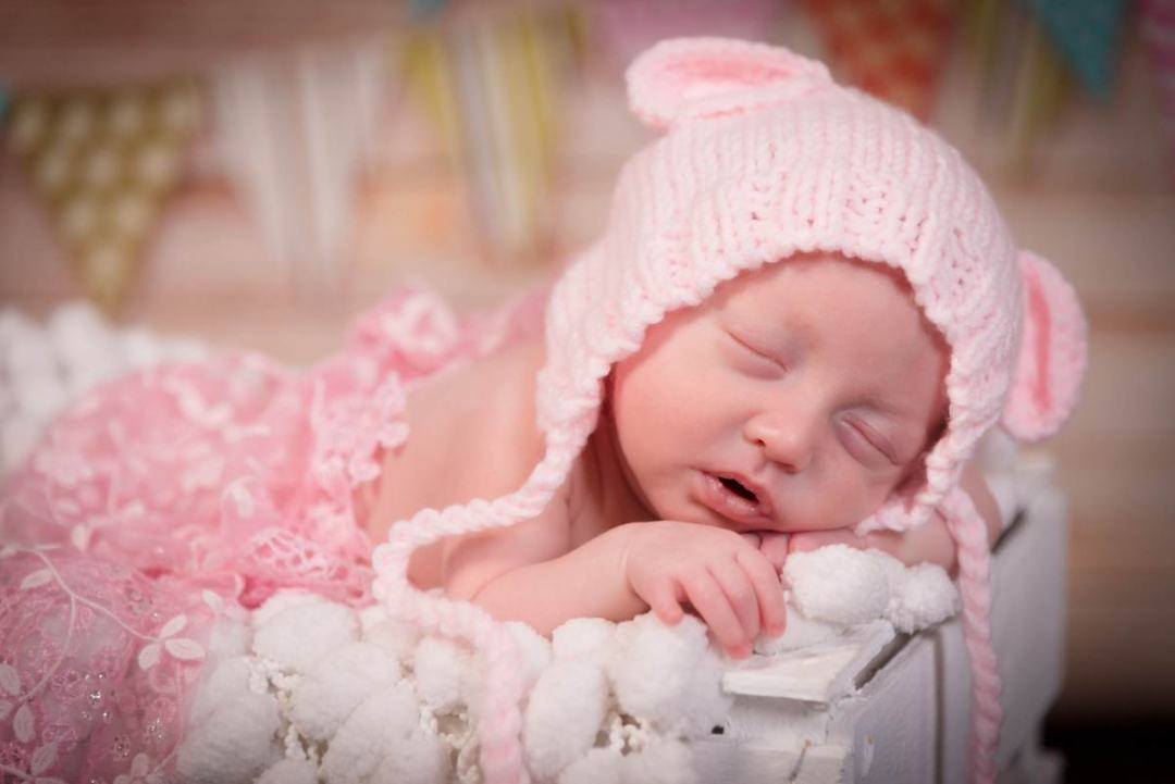 kidsfoto.es Fotografía recién nacido Mellizos. Fotógrafo newborn en Zaragoza. Fotografía bebé