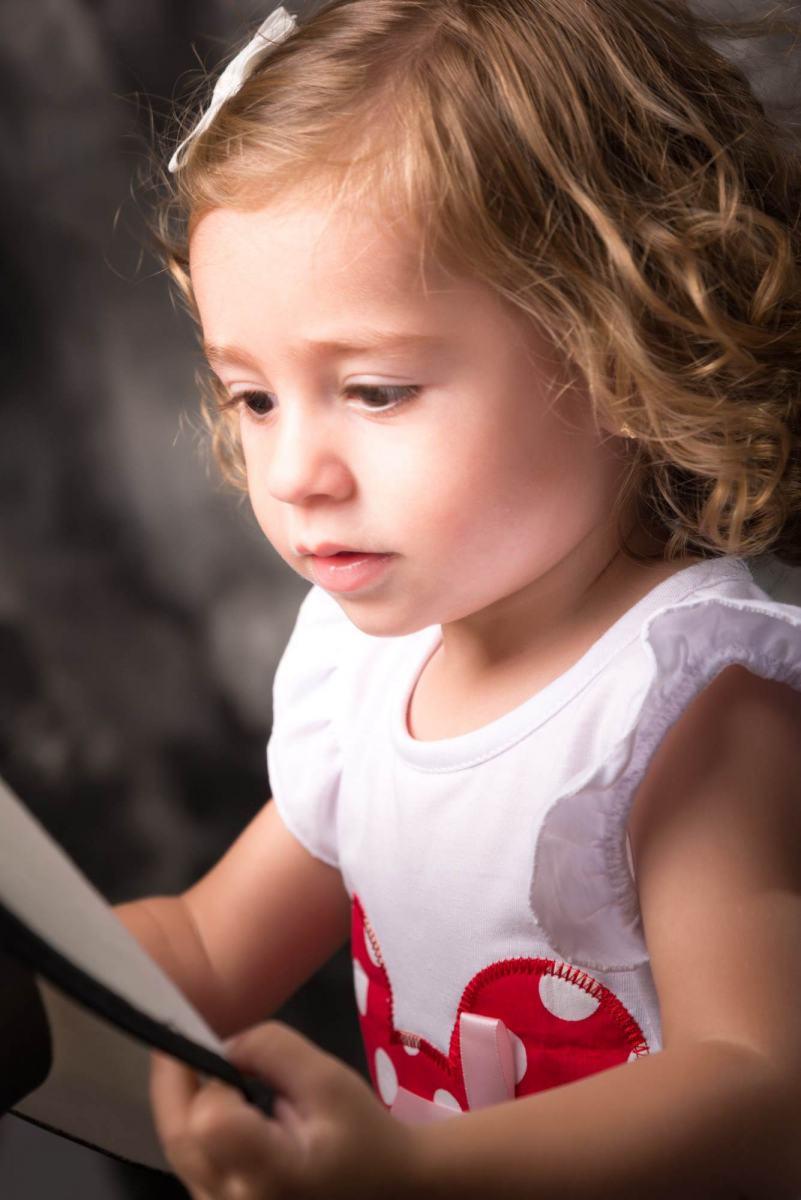 kidsfoto.es Reportaje infantil de estudio, Fotógrafo de niños en Zaragoza