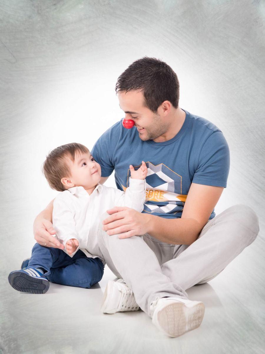 kidsfoto.es Sesión fotográfica infantil, Reportaje de fotos niños , fotógrafo de niños en Zaragoza