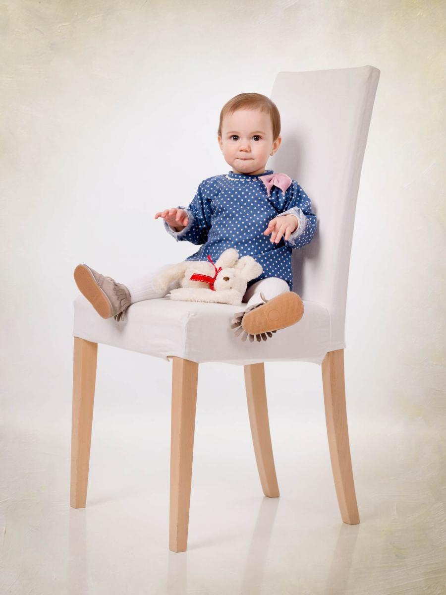 kidsfoto.es Sesión familiar, fotografía de familias en Zaragoza, Sesión fotográfica Regalo para los Abuelos