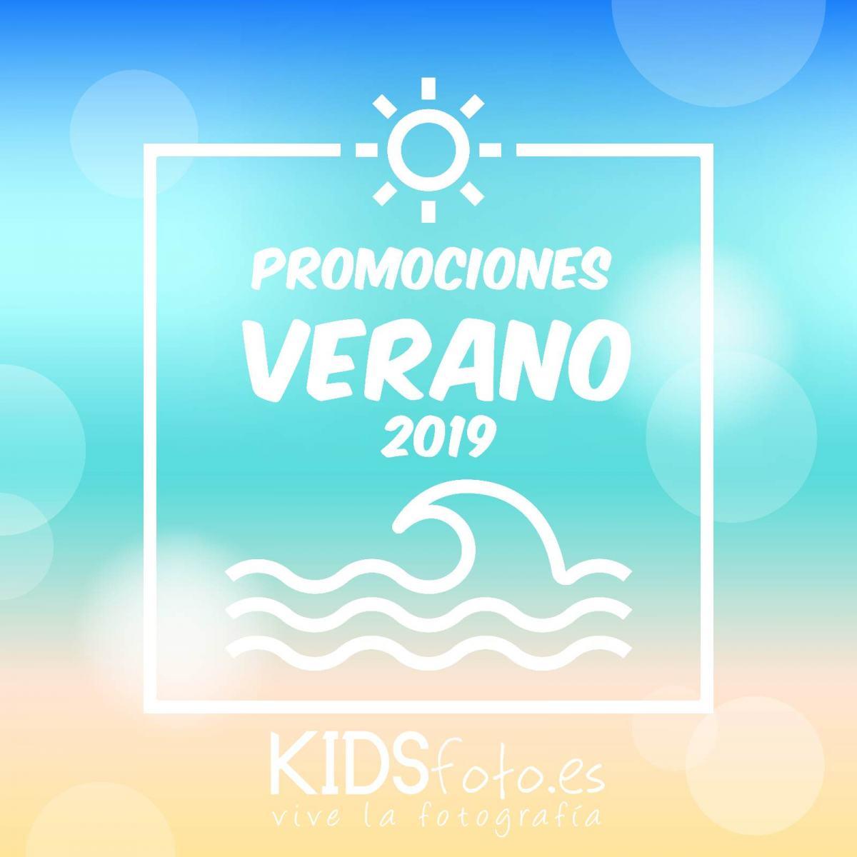 kidsfoto.es PROMOCIONES DE VERANO date prisa, fotografía familiar e infantil