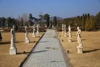Byeokchoji BCJ Botanical Garden