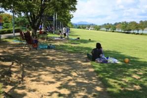 Misari Motorboat Racing Park