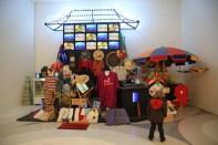 Buk Seoul Museum of Art SeMA - Nam June Paik