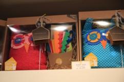 Norang Kids Cafe & Craft Seoul