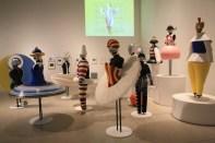 MMCA Seoul - Museum of Modern and Contemporary Art; Bauhaus