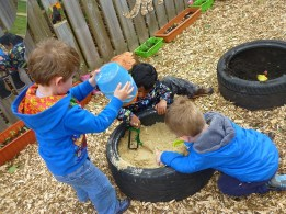 outdoor-play-area