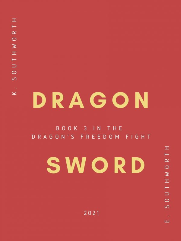 Dragon Sword (3)
