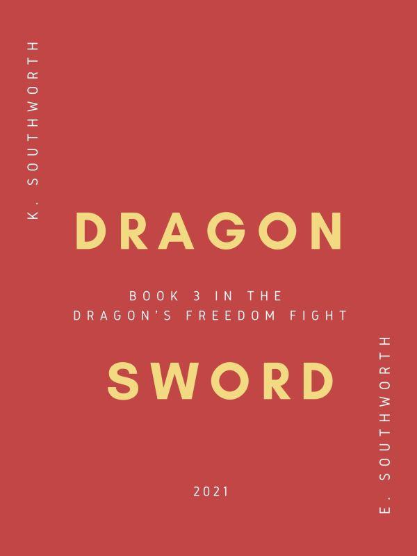 Dragon Sword (3)
